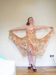 Dress 1 by throw-elijah