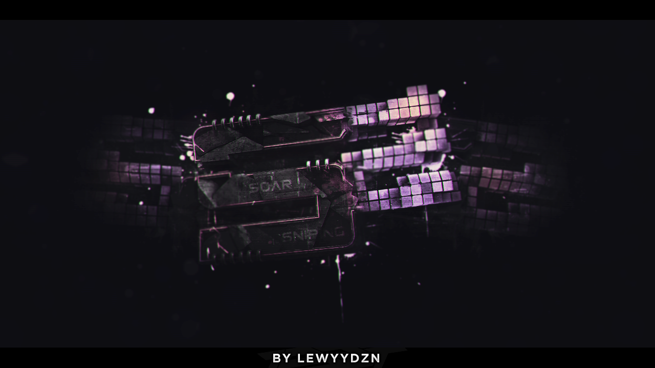 soarsniping new layout background by lewyydzn on deviantart