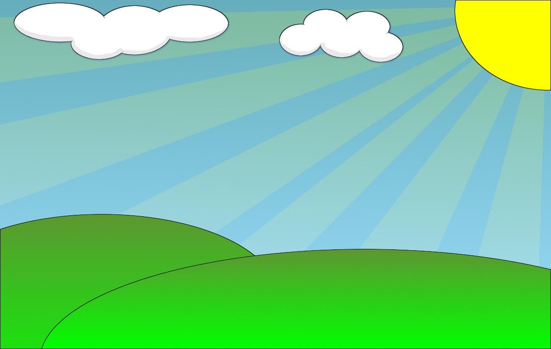 cartoon background 2 by marcusaxavier77 on deviantart