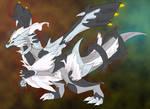 zentirum the tao dragon