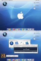 Samui 2.0 Windowblinds by IcyIceIce