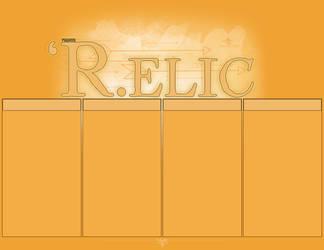 'R.elic