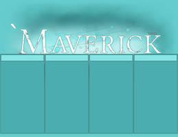 `Maverick