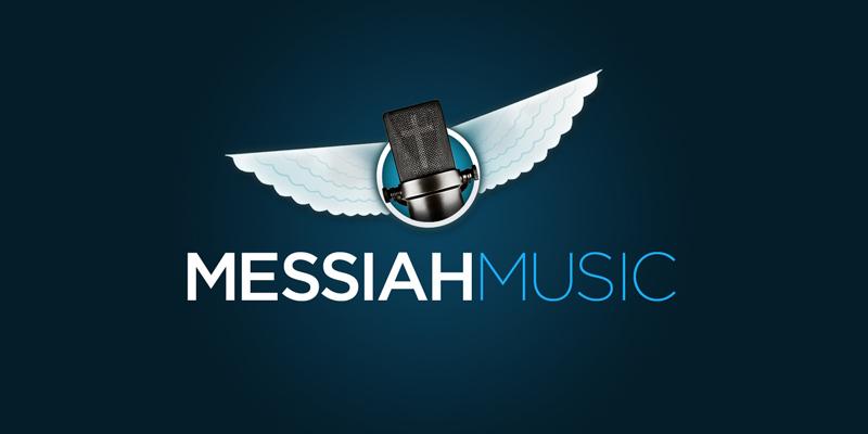 Messiah Music WIP by Poolpimp