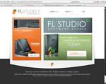 FLStudios Project