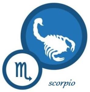 scorpioplz's Profile Picture