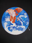 Save Me by Oceanfan8