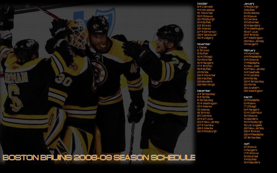 boston sports defense by bruins37 on deviantart
