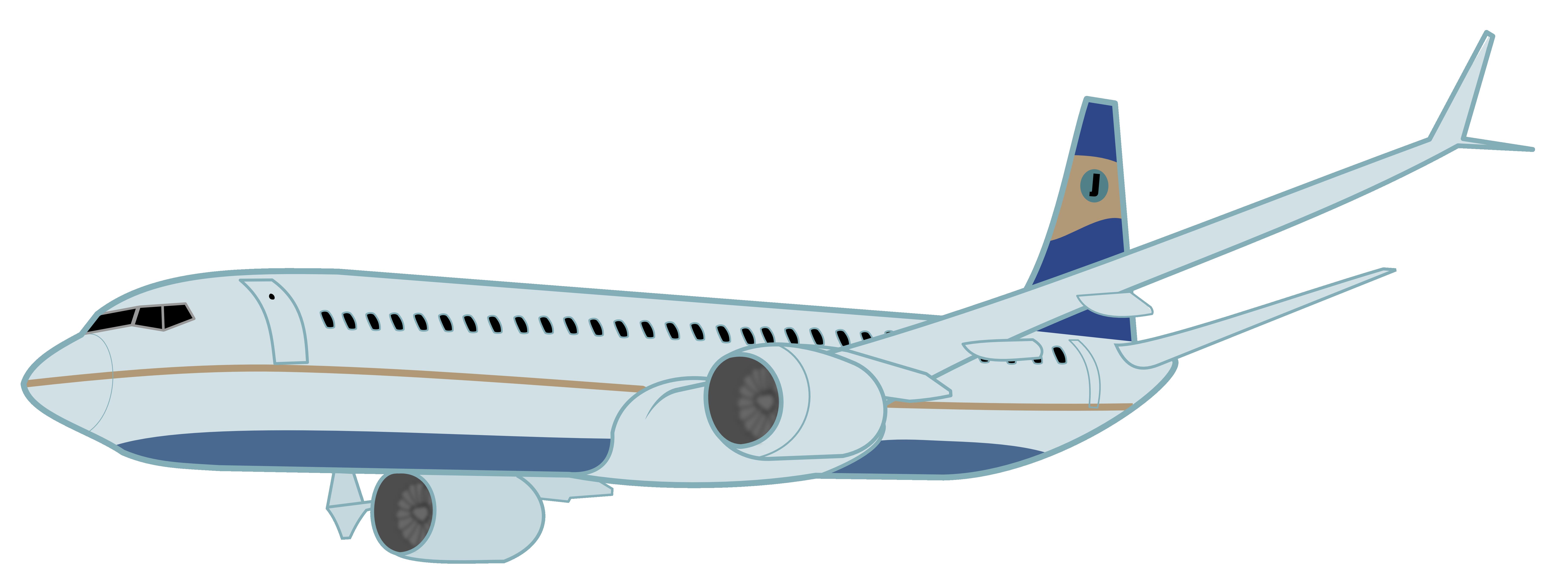 Jack plane  Wikipedia