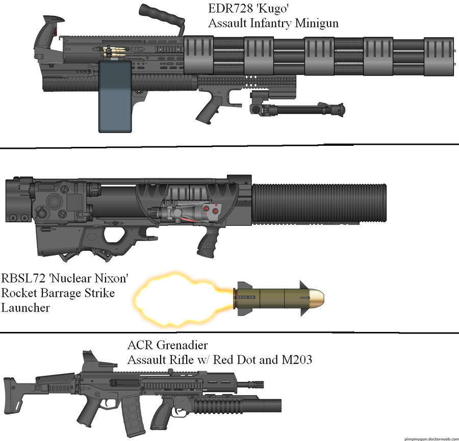 Military Weapons Pictures, Photos, and Images for Facebook, Tumblr ...