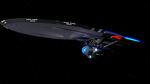 USS Ardrian NCC-19885