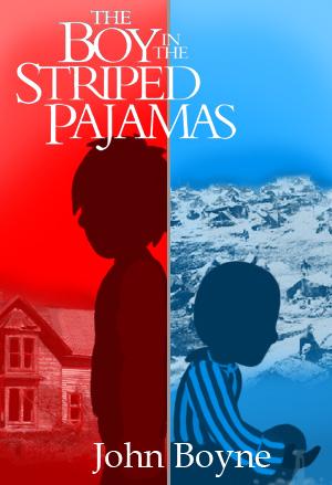 Boy in striped pyjamas essay