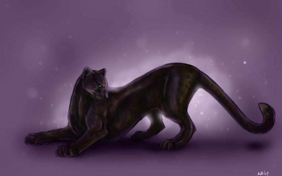 Black <b>Panther Wallpapers</b>, 100% Full HDQ Black <b>Panther</b> Photos | FN.NG