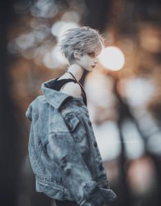 lanmeimeia's Profile Picture
