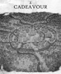 Cadeavour by Jonliland