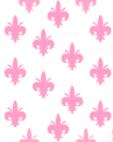 Fleur de Lis Pattern by LolitaHime-sama
