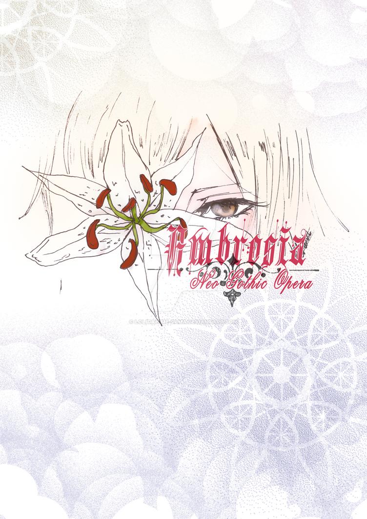 test by LolitaHime-sama