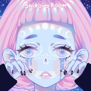 LolitaHime-sama's Profile Picture