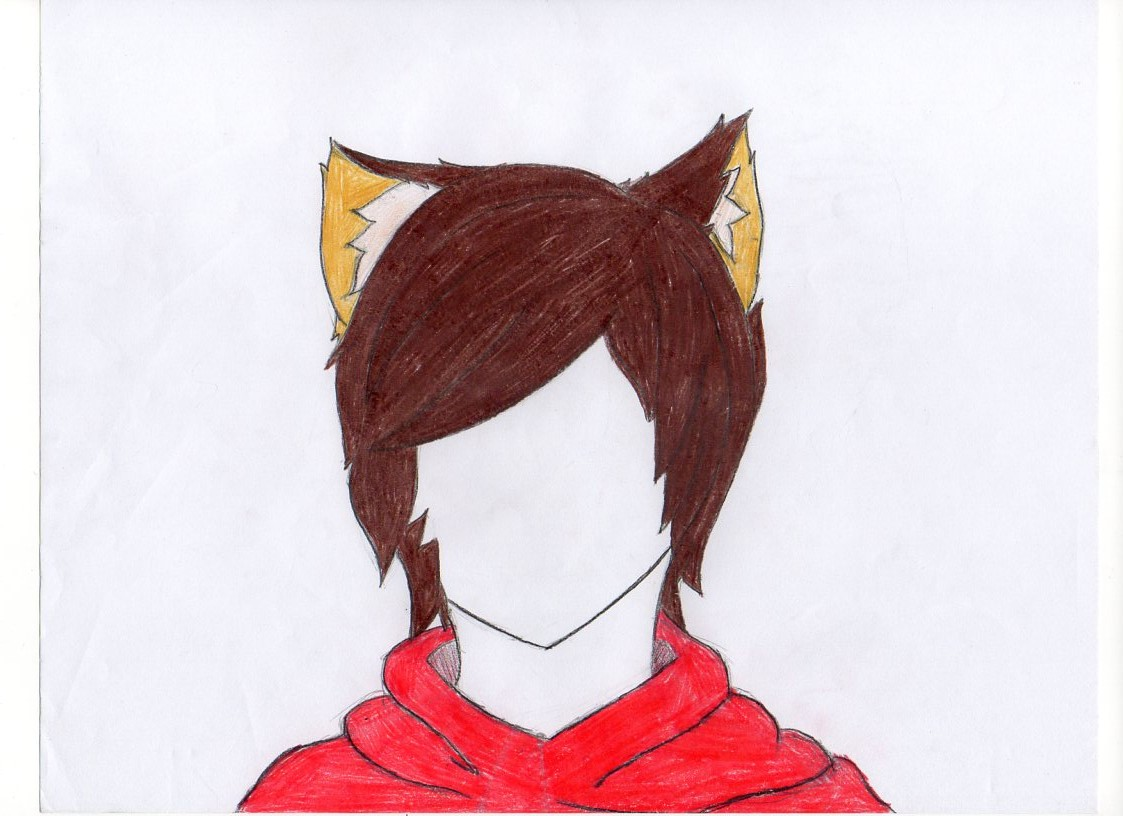 New Avatar by TitanSayan