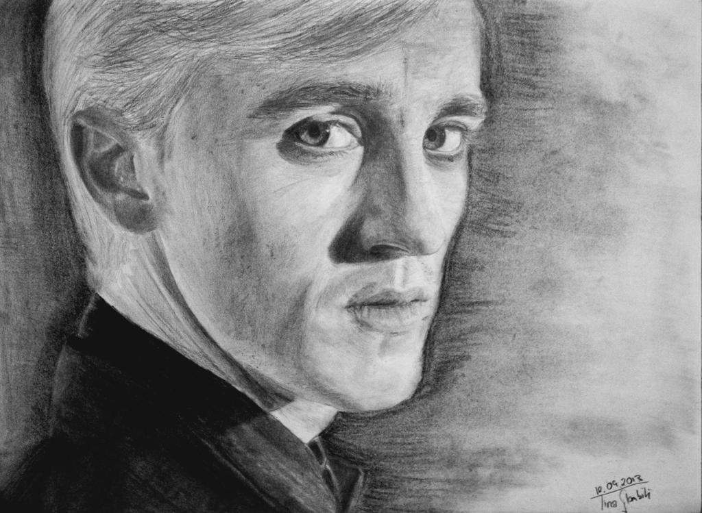 Draco Malfoy Drawings Easy Related Keywords Suggestions Draco