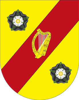 Beatrix Baronesa Escudo