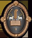 insignia trad bronzeII p