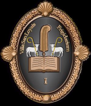 insignia trad bronzeI