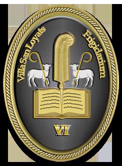 insignia trad ouro VI moldura2