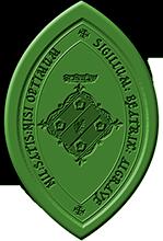 Beatrix Baronesa Selo Verde Tom2