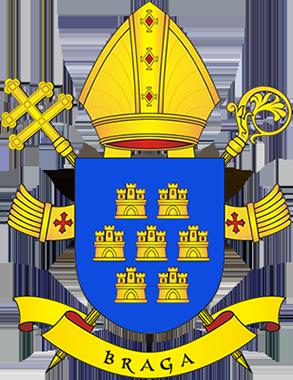 Arquidiocese de Braga