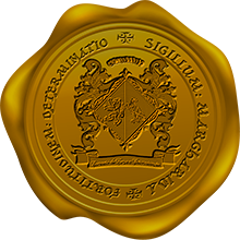 Margharida Selo Amarelo