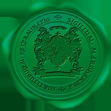 Margharida Selo Verde
