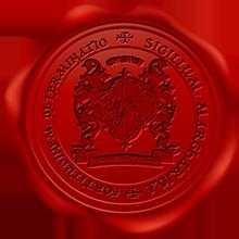 Margharida Selo Vermelho