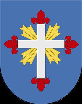 Sorentodellavedova escudo
