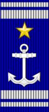 Guarda Marinha
