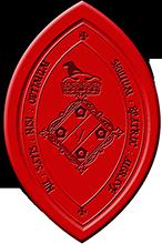 Beatrix Selo Vermelho Viscondessa 220