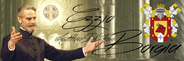 Ezzio Assinatura