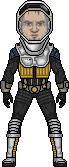 Hazard Team Uniform EVA (TNG Reboot) by SpiderTrekfan616