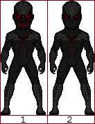Opinion Needed!!! by SpiderTrekfan616