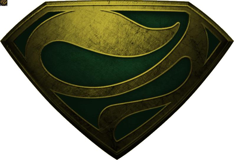 Earth-3 Cometman shield by SpiderTrekfan616