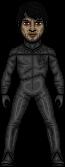 Jack Satchel Skin of Evil by SpiderTrekfan616