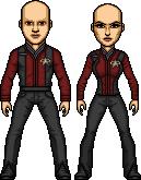 Generations Concept uniform 2 by SpiderTrekfan616