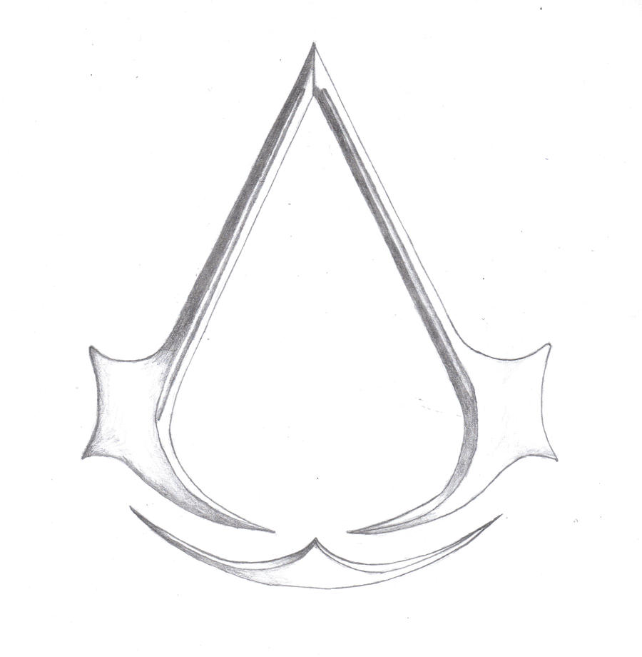 Assassins creed symbol by kyg0n on deviantart assassins creed symbol by kyg0n assassins creed symbol by kyg0n biocorpaavc Images