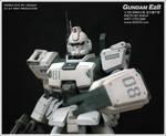GUNDAM EZ8 photo6
