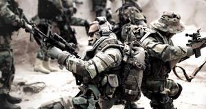 1:6 Toy-Soldier