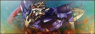 Oficina del Hokage Gundam_00_Signature_by_TurnAPickens