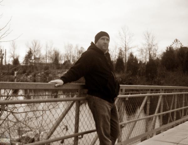 SMT-Images's Profile Picture