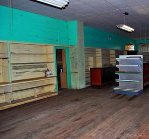 Schacher Store Interior 5