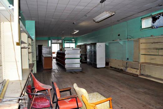 Schacher Store Interior 6