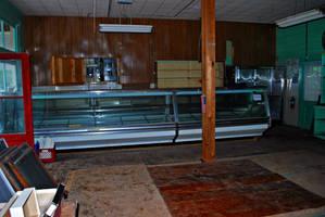 Schacher Store Interior 7